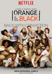 Orange Is the New Black (Season 2) [ซับไทย]