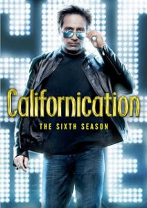 Californication (Season 6) [No-Sub]
