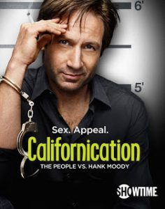 Californication (Season 4) [ซับไทย]