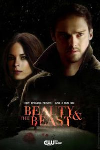 Beauty & the Beast (season 2) [ซับไทย]