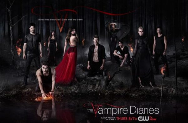 The-Vampire-Diaries-Season-5