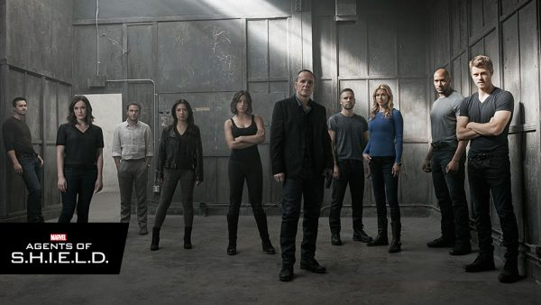 agents-of-shield-season4
