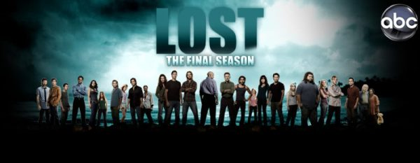 lostseason6