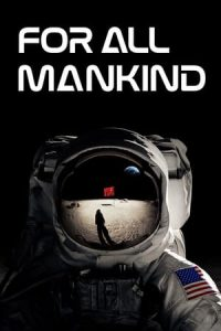 For All Mankind Season 1 [ซับไทย]