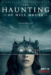 The Haunting of Hill House Season 1 [ซับไทย]