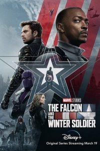 The Falcon and the Winter Soldier [พากย์ไทย]